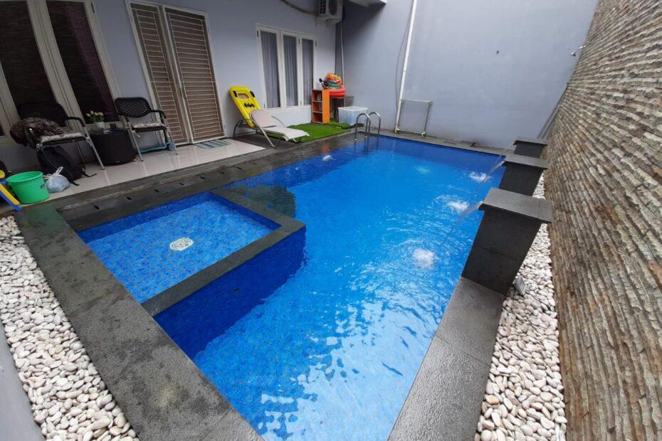 jasa perawatan kolam renang