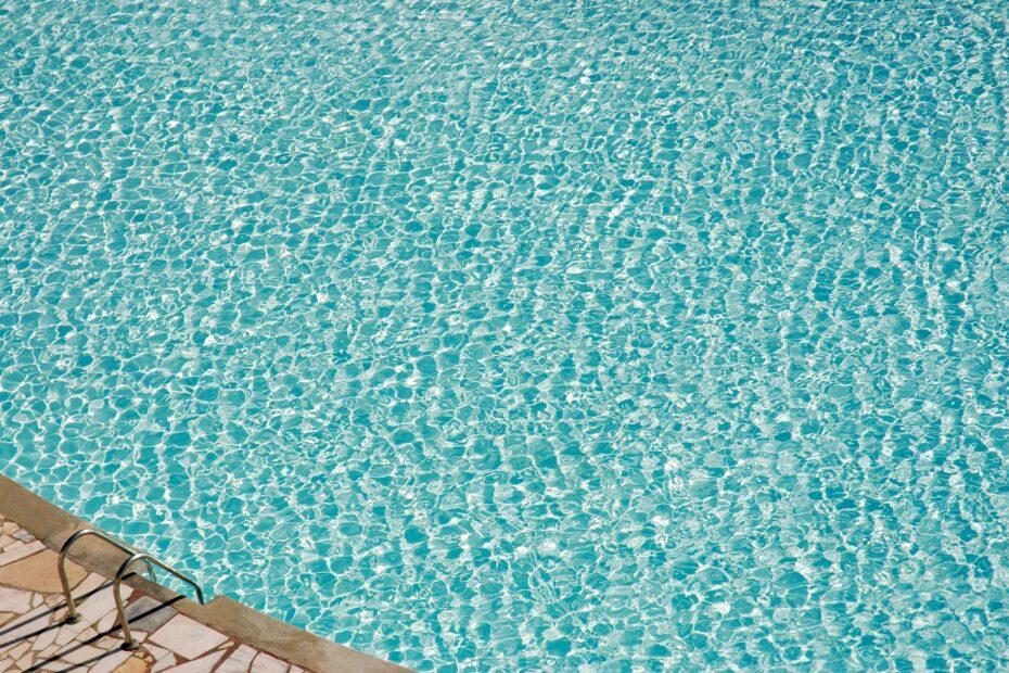 sistem sirkulasi kolam renang